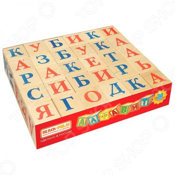 Кубики обучающие Теремок с буквамиКубики для малышей<br>Кубики обучающие Теремок с буквами станут интересной и полезной игрушкой для вашего ребенка. Конструирование и строительство из кубиков способствуют развитию мелкой моторики, ловкости рук, воображения и образного мышления. С кубиками ребенок сможет играть с самого раннего детства и до самой школы. Так как кубик это универсальный строительный материал, то фантазия ребенка ничем не будет ограничена. А еще ребенок познакомится с буквами русского алфавита.<br>