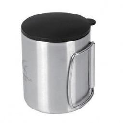 Купить Термокружка FIRE-MAPLE Mug FMP-301