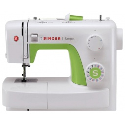 Купить Швейная машина SINGER Simple 3229