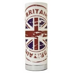 фото Лампа настольная Бюрократ NL-3/UK2
