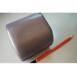 Купить Пластиковая коробка для тонометра Omron R3-I
