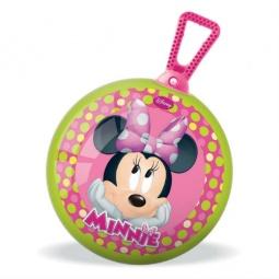 Купить Мяч-попрыгун Mondo «Минни»