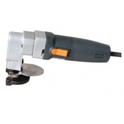 Купить Ножницы электрические Энергомаш НЖ-90650