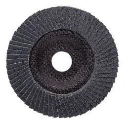 Купить Диск лепестковый для угловых шлифмашин Bosch Best for Metal 2608606922