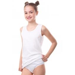фото Майка для девочки Свитанак 107692