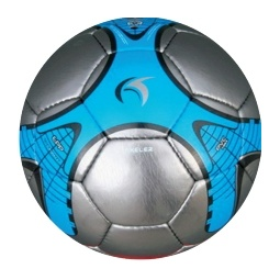 Купить Мяч футбольный Larsen Axeler