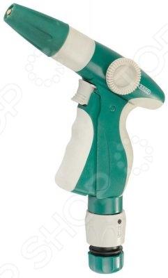 Пистолет-распылитель Raco Comfort-Plus 4255-55/431C raco comfort plus 4255 55 437c