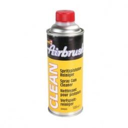 Купить Средство для очистки аэрографа Revell «Clean Airbrush»