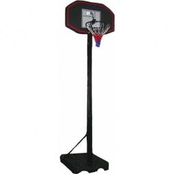 фото Стойка баскетбольная Larsen HB-1S