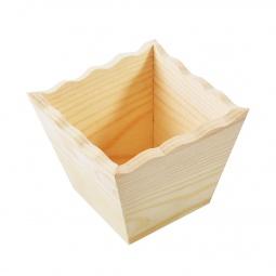 Купить Заготовка деревянная для росписи RTO WB-97