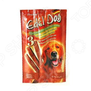 ��������� ��� ����� Edel Dog 75019 ��������� � ������� � ��������