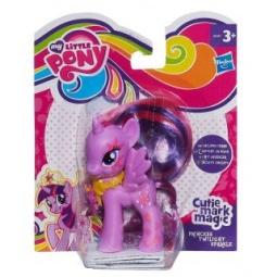 фото Фигурка Hasbro «Пони с аксессуарами». В ассортименте
