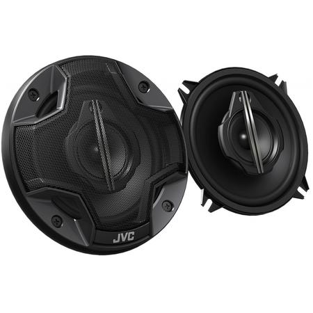 Купить Автоакустика JVC CS-HX539