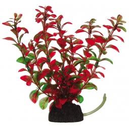 Купить Искусственное растение с распылителем DEZZIE 5610078