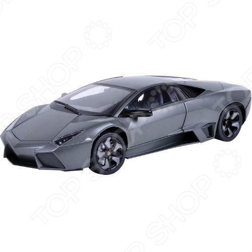 ������ ���������� 1:18 Motormax Lamborghini Reventon