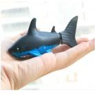 Купить Игрушка интерактивная 31 ВЕК Акула 3310B. В ассортименте