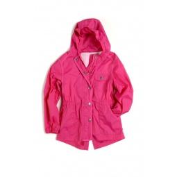 фото Куртка с капюшоном Appaman Anorak. Рост: 92-98 см