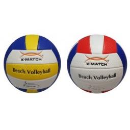 фото Мяч волейбольный X-MATCH 635077. В ассортименте