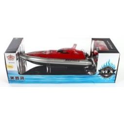 Купить Катер на радиоуправлении Shantou Gepai 95685