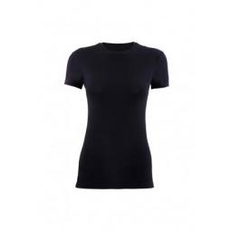 фото Футболка BlackSpade 1701. Цвет: черный. Размер одежды: M