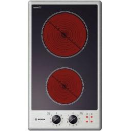 Купить Варочная поверхность Bosch PKC345E