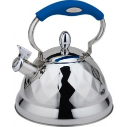 Купить Чайник со свистком Bekker Bekker ВК-S566