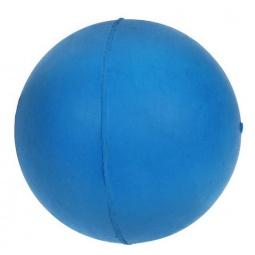 фото Игрушка для собак Beeztees «Мяч» 625505. В ассортименте