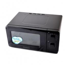 Купить Микроволновая печь Daewoo Electronics KOR-5A07B