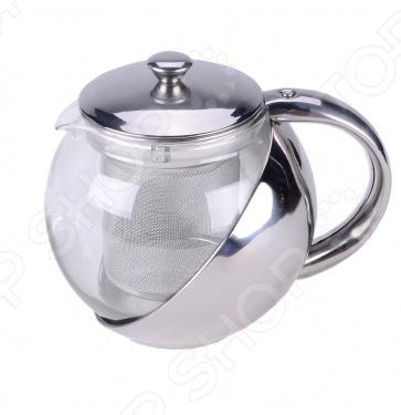Чайник заварочный Zeidan Z-4104
