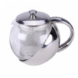 Купить Чайник заварочный Zeidan Z-4104