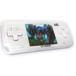 Купить Приставка игровая GAL DG-9000W. В ассортименте