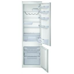 Купить Холодильник встраиваемый Bosch KIV38X20