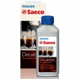 Купить Средство от накипи Philips Saeco CA 6700/00