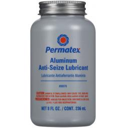 Смазка силиконовая многофункциональная Permatex PR-80070 - фото 9