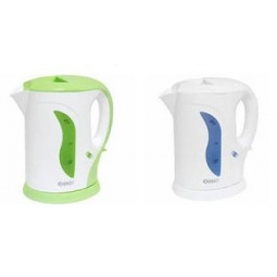 Купить Чайник Energy E-207