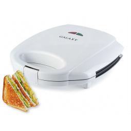 Сэндвич-тостер Galaxy GL 2954