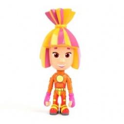 фото Игрушка развивающая для малыша ФИКСИКИ «Симка»