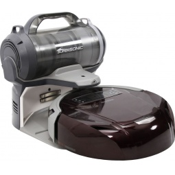 Купить Роботизированный комплект для уборки Ecovacs DeeBot D76