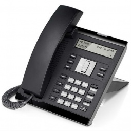 Купить IP-телефон Unify OpenScape Desk Phone IP 35G