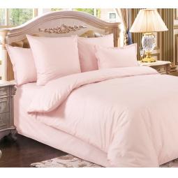 фото Комплект постельного белья Королевское Искушение «Аврора». 1,5-спальный