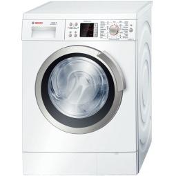 Купить Стиральная машина Bosch WAS 20443
