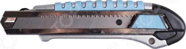 Нож строительный Brigadier Lite 63320