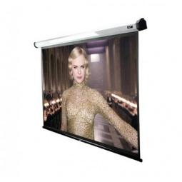 Купить Экран проекционный Elite Screens M86NWX