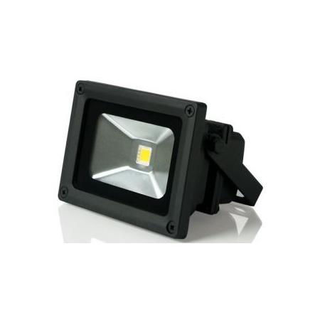 Купить Прожектор светодиодный Gauss FL613100310