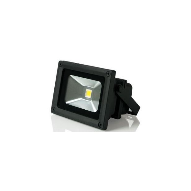 фото Прожектор светодиодный Gauss FL613100310