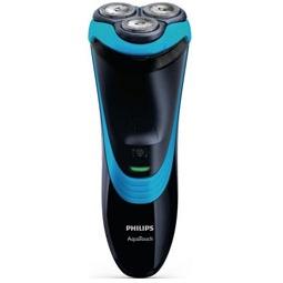 Купить Электробритва Philips AT 756/16