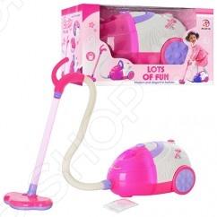 Пылесос игрушечный 1707226