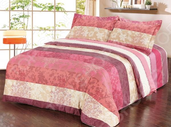 Комплект постельного белья Softline 10315 банный комплект softline 05033