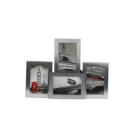 Купить Набор фоторамок Image Art 6019/4-4S