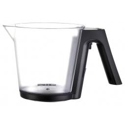 фото Весы кухонные Sinbo SKS -4516. В ассортименте
